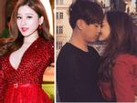 Hồ Quang Hiếu nói về vợ cũ: Ivy suy nghĩ lệch lạc, ham chơi, thích sống ảo-5