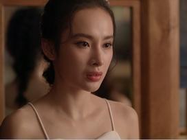 'Glee': Angela Phương Trinh hoang mang lo sợ khi bị mẹ phát hiện có thai