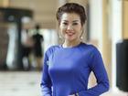 Thanh Hương 'Người phán xử' dạy đồng nghiệp nam đóng cảnh nóng