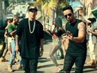 'Despacito' giúp tăng trưởng 44% doanh thu nhạc Latin