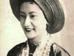 Người phụ nữ duy nhất khiến vua Bảo Đại chấp nhận cuộc hôn nhân một vợ một chồng