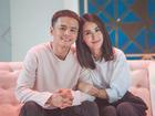 Văn Anh: 'Cưới Tú Vi, tôi đã có thêm một người mẹ'