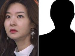 Chồng nữ diễn viên 'Hoa hậu Hàn Quốc' bị chính anh họ thuê người ám sát với giá 40 tỷ