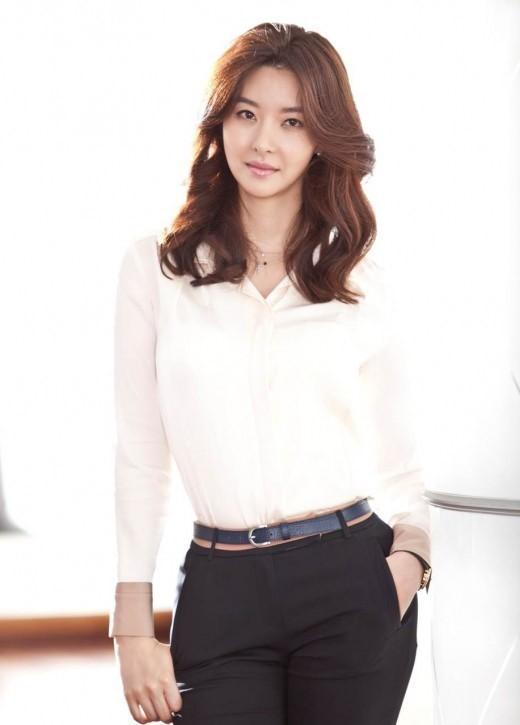Chồng nữ diễn viên Hoa hậu Hàn Quốc bị chính anh họ thuê người ám sát với giá 40 tỷ-1