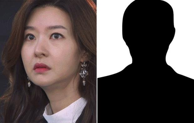 Chồng nữ diễn viên Hoa hậu Hàn Quốc bị chính anh họ thuê người ám sát với giá 40 tỷ-2