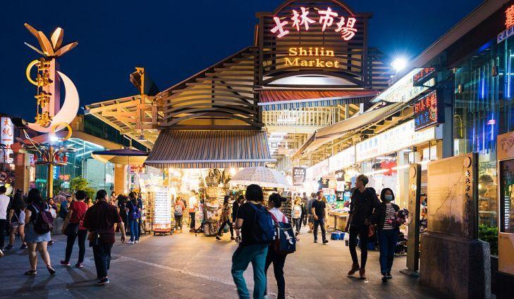 10 khu chợ đêm khổng lồ trên thế giới-6