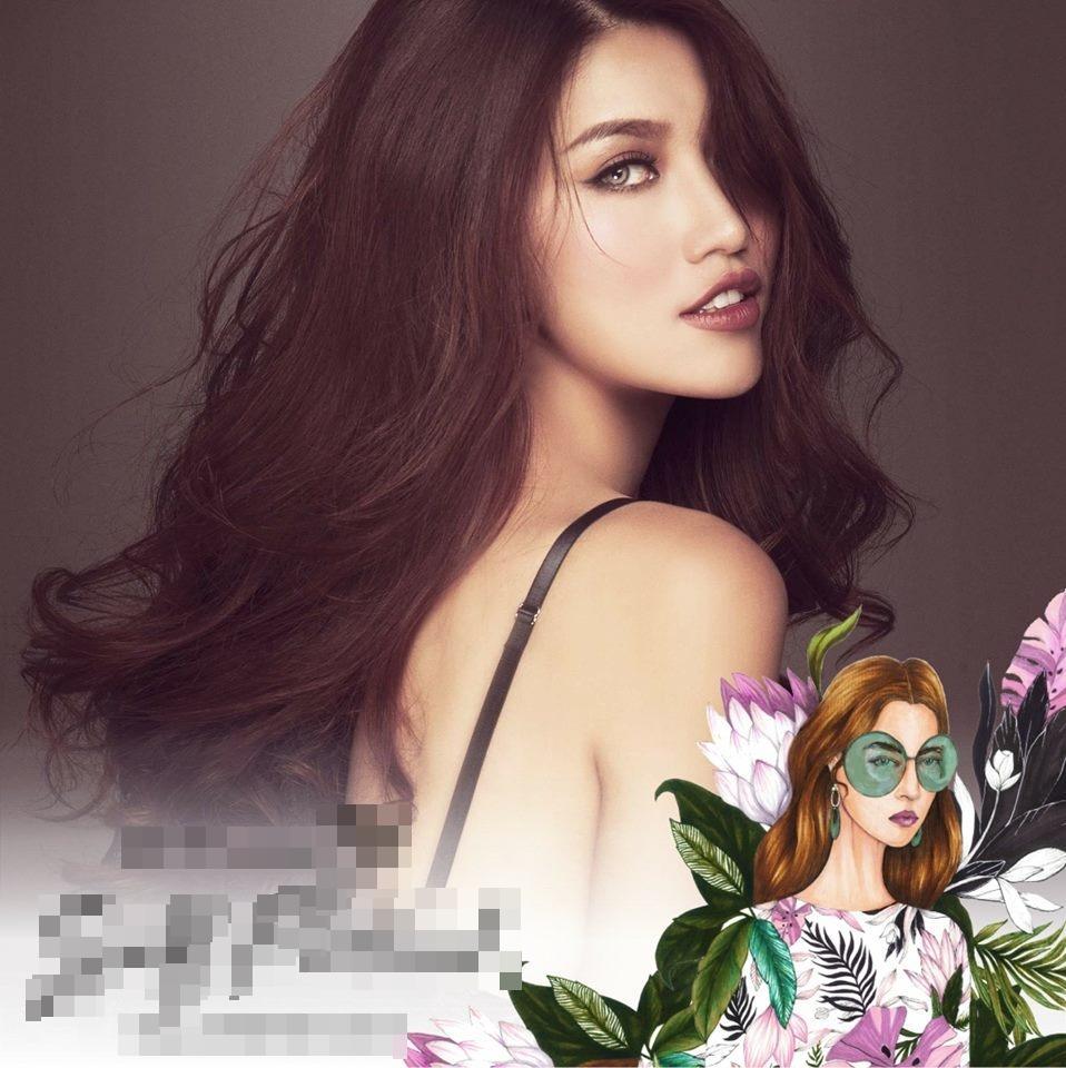 Hot girl - hot boy Việt 27/10: Say lòng với hit Từ hôm nay qua tiếng đàn của Yến Tatoo-4