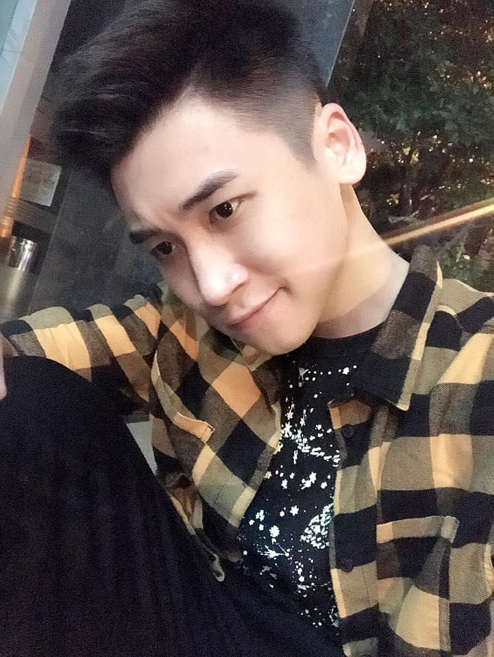 Hot girl - hot boy Việt 27/10: Say lòng với hit Từ hôm nay qua tiếng đàn của Yến Tatoo-11