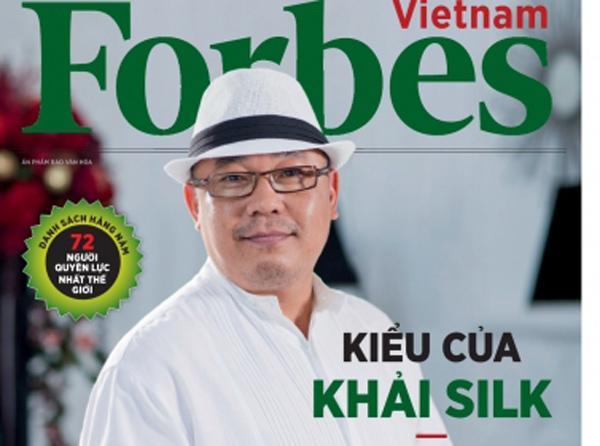 30 năm gian dối made in China: Kiểu của Khaisilk đến ngày trả giá-1