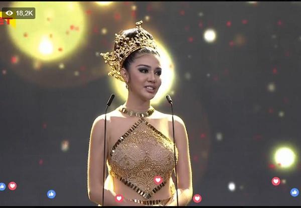 Nhìn lại khoảnh khắc đáng nhớ nhất đêm chung kết Miss Grand International 2017-5