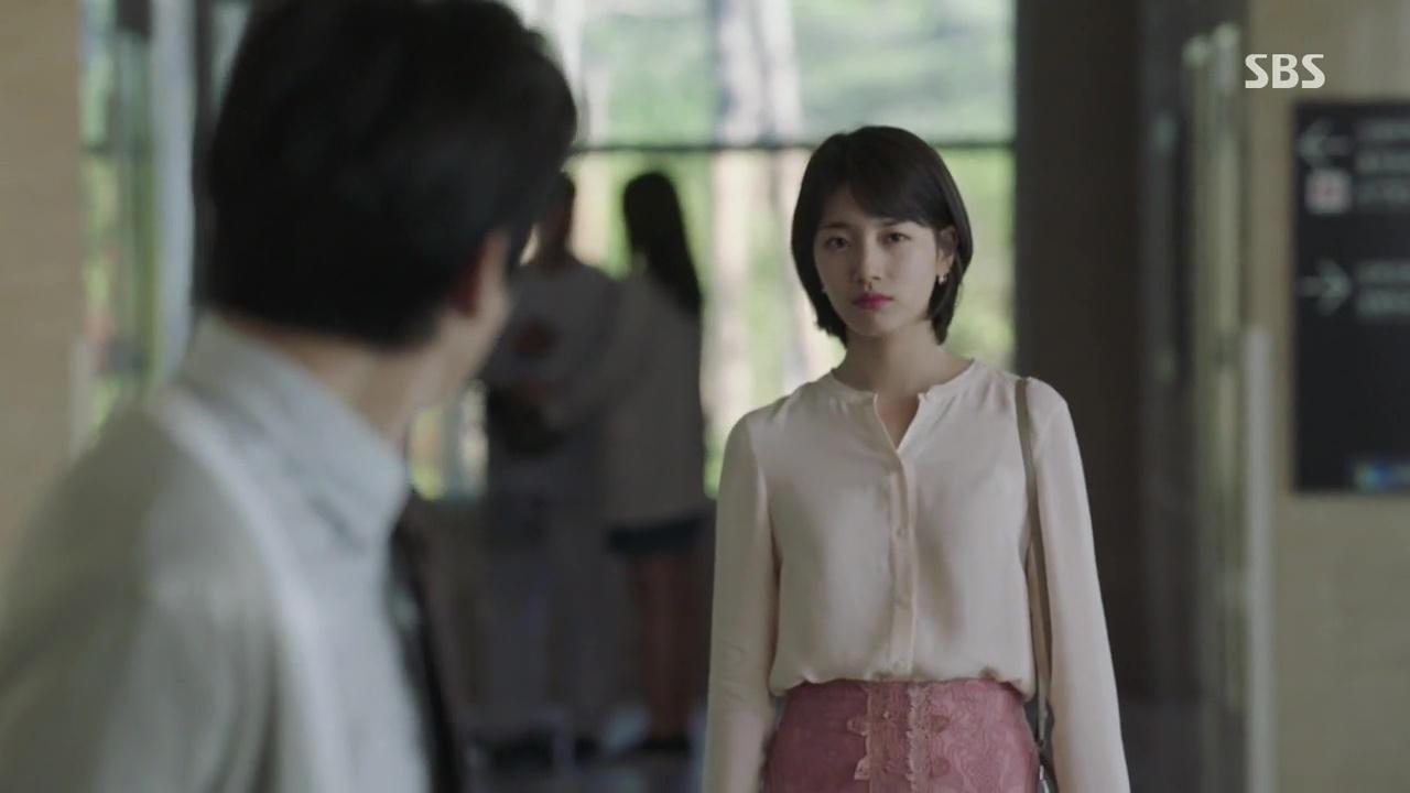 Cư dân mạng chế ảnh Lee Min Ho khóc nức nở khi thấy Suzy hôn Lee Jong Suk-7