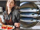 Đây là 5 lý do các chuyên gia dinh dưỡng khuyên chúng ta nên ăn cá mỗi tuần
