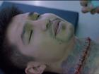 Hậu trường rùng rợn của ca ghép đầu đầu tiên trên màn ảnh Việt Nam