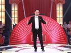 Tiến Luật gây chú ý hát nhạc Mỹ Tâm trên sân khấu hài