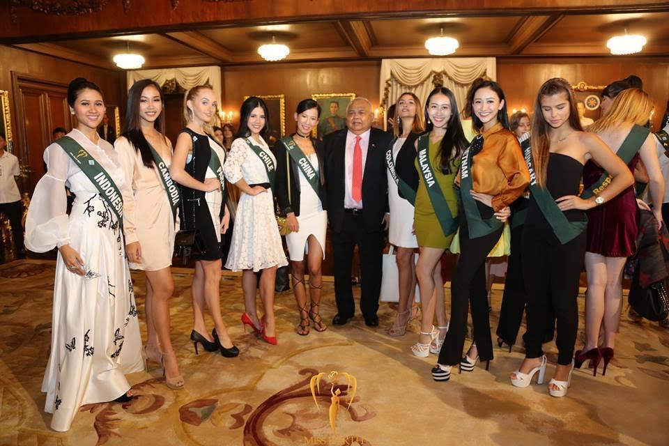 Hoảng hốt khi ngắm nhan sắc thật sự không photoshop của thí sinh Hoa hậu Trái đất 2017-4