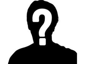 Sao Hàn 27/10: Tin đồn một ca sĩ hàng đầu xứ Hàn qua đời do tự tử