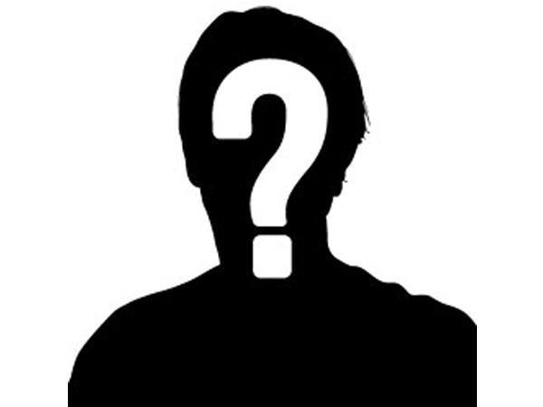 Sao Hàn 27/10: Tin đồn một ca sĩ hàng đầu xứ Hàn qua đời do tự tử-1