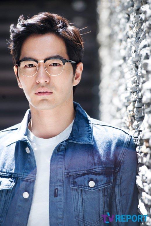 Sao Hàn 27/10: Tin đồn một ca sĩ hàng đầu xứ Hàn qua đời do tự tử-8