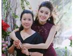 Trước 'cơn bão' bị chê trách tại Miss Grand 2017, mẹ Huyền My bất ngờ lên tiếng bảo vệ con