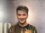 Tin sao Việt 27/10: Đàm Vĩnh Hưng khẳng định mình chính là 'ca sĩ quốc dân'