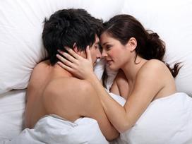 Phụ nữ thường không biết mình đã phá hỏng cuộc yêu nồng cháy vì những thứ vô tình thế này