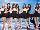 Kpop: Đọ tầm quan trọng giữa nhạc số và doanh thu bán đĩa