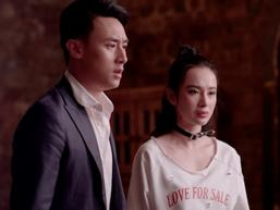 'Glee': Angela Phương Trinh bị ba mẹ đuổi ra khỏi nhà vì mang thai với Rocker Nguyễn