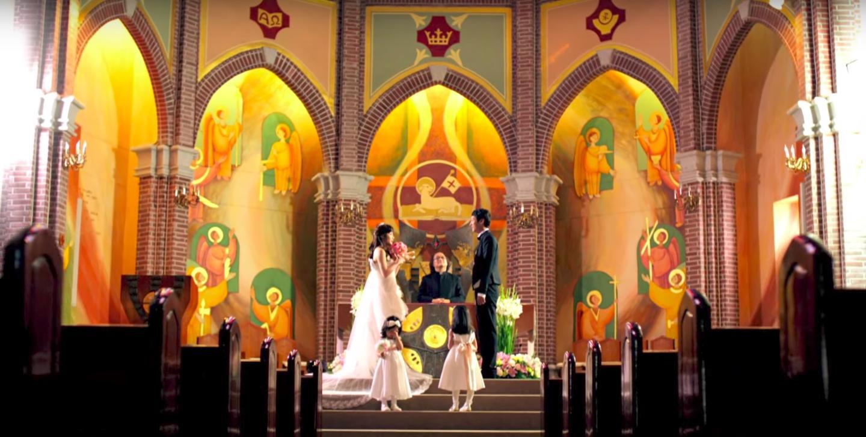 Vừa ra mắt, concept MV mới của Chi Pu lại bị soi hao hao sản phẩm âm nhạc của Park Bom 8 năm trước-1