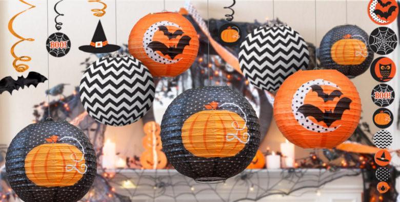 Ý nghĩa của các biểu tượng Halloween-10