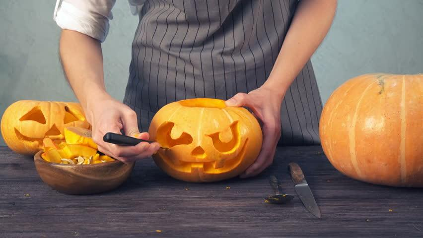 Ý nghĩa của các biểu tượng Halloween-3