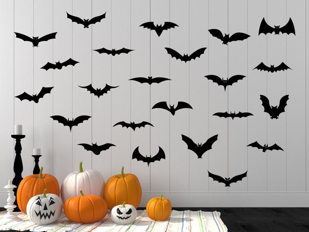 Ý nghĩa của các biểu tượng Halloween-4