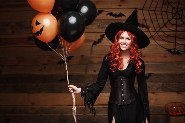 Ý nghĩa của các biểu tượng Halloween-6