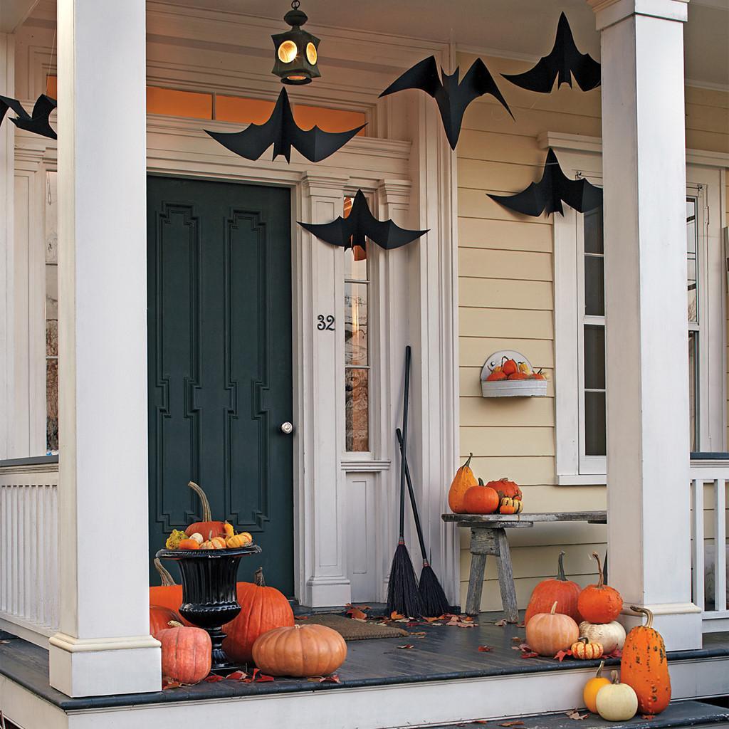 Ý nghĩa của các biểu tượng Halloween-7
