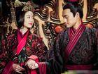 Hoàng hậu với chiêu đánh ghen 'im lặng đến chết' độc nhất trong lịch sử Trung Hoa phong kiến