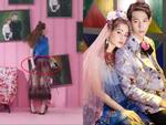 Khám phá gu thời trang của mỹ nam gây sốt trong MV Cho ta gần hơn của Chi Pu-13