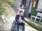 Quyết lấy chàng trai ngồi xe lăn, cô gái Lạng Sơn liên tục bị xui bỏ trốn trong ngày cưới
