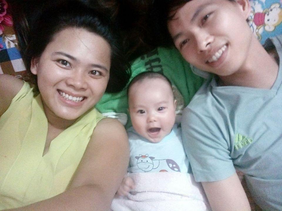 Quyết lấy chàng trai ngồi xe lăn, cô gái Lạng Sơn liên tục bị xui bỏ trốn trong ngày cưới-5