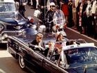 Hé lộ những tình tiết gây shock trong vụ ám sát Tổng thống Mỹ Kennedy