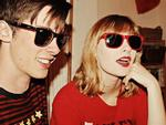 Chưa ra mắt, album của Taylor Swift vẫn đắt khách nhất năm-3