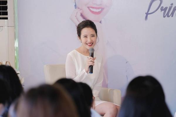 Chân dung cô gái tài sắc vẹn toàn được cho là 'bạn gái mới' của thiếu gia Phan Thành-8