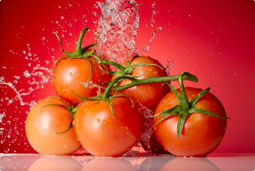10 thực phẩm chứa nhiều Vitamin C bạn không nên bỏ qua-2