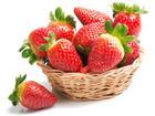 10 thực phẩm chứa nhiều Vitamin C bạn không nên bỏ qua