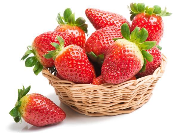 10 thực phẩm chứa nhiều Vitamin C bạn không nên bỏ qua-3