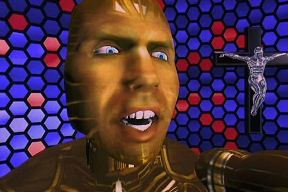 10 công nghệ trở nên đáng sợ trong thế giới phim kinh dị-3