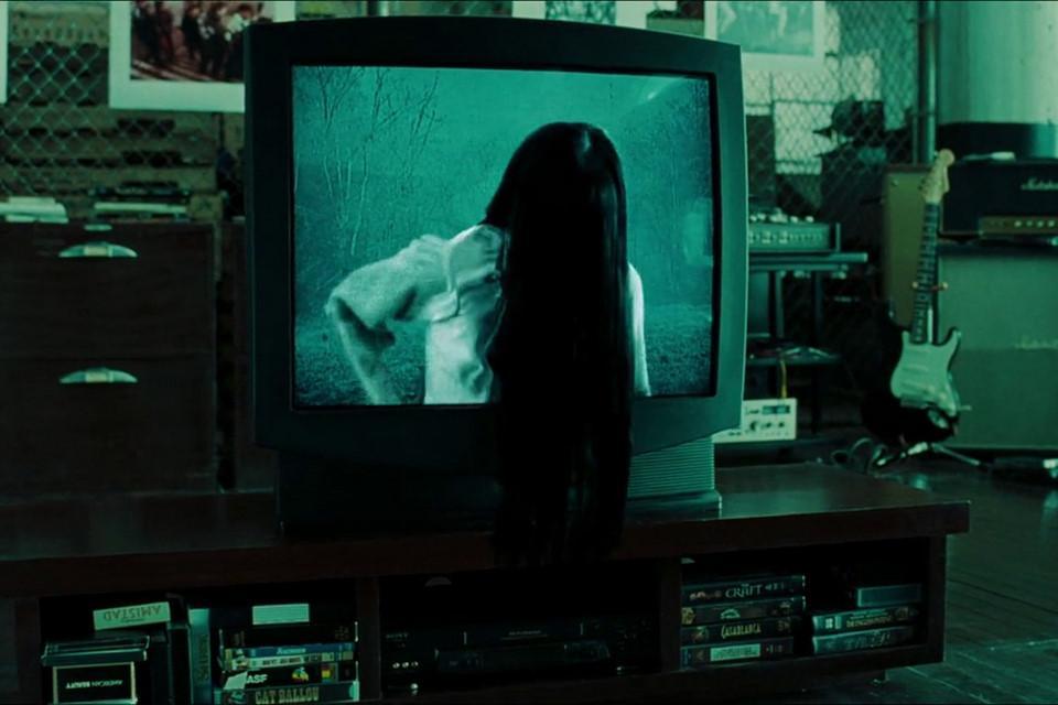 10 công nghệ trở nên đáng sợ trong thế giới phim kinh dị-4