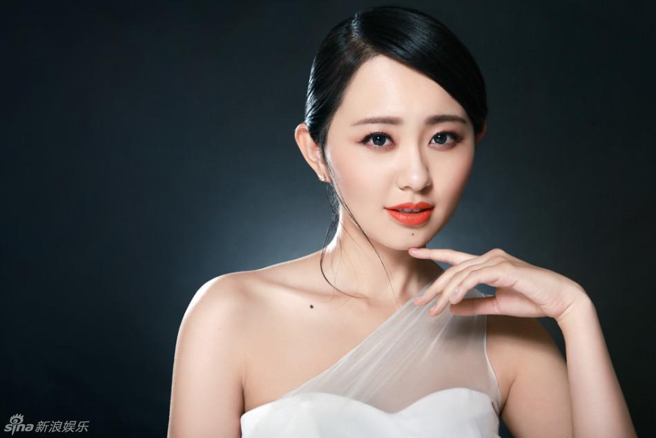 Nàng Kim Tỏa từng được Quỳnh Dao khen ngợi hơn cả Phạm Băng Băng bây giờ ra sao?-13