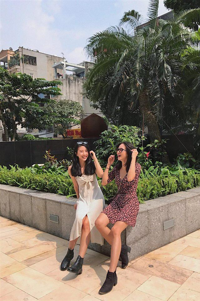 Hot girl - hot boy Việt 29/10: Hết hồn với màn hóa trang chào đón Halloween của Quỳnh Anh Shyn-5