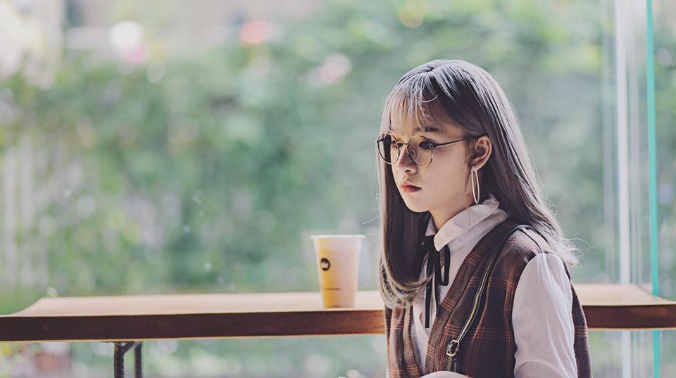 Hot girl - hot boy Việt 29/10: Hết hồn với màn hóa trang chào đón Halloween của Quỳnh Anh Shyn-6
