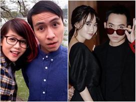 Đường tình của các vlogger đình đám nhất Việt Nam giờ thế nào?