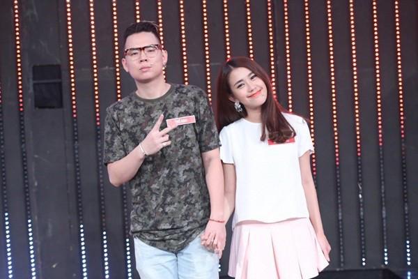 Đường tình của các vlogger đình đám nhất Việt Nam giờ thế nào?-9